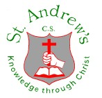 St Andrew's Christian School - Education Directory