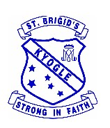 St Brigid's Primary School Kyogle - Education Directory