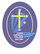 Xavier Catholic College - Education Directory