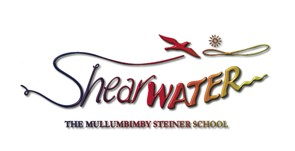 Shearwater the Mullumbimby Steiner School - Education Directory
