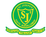 St Joseph's Catholic Primary School South Murwillumbah - Education Directory