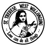 St Therese's Catholic Primay School Woolongong - Education Directory