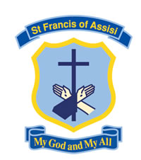 St Francis of Assisi Catholic Primary School - Education Directory