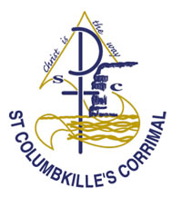 St Columbkille's Catholic Primary School - Education Directory