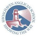 Shoalhaven Anglican School - Education Directory