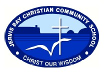 Jervis Bay Christian Community School