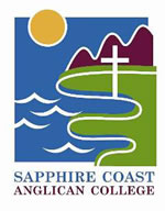 Sapphire Coast Anglican College - Education Directory