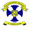 St Joseph's Primary School Eden - Education Directory