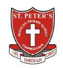 St Peter's Anglican Primary School