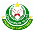 Iqra Grammar College - Education Directory