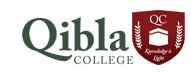 Qibla College - Education Directory