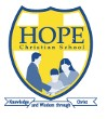 Hope Christian School - Education Directory