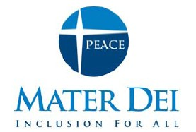 Mater Dei Special School - Education Directory