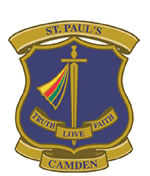 St Paul's Primary School Camden - Education Directory