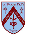 Ss Peter and Paul's School Goulburn - Education Directory