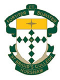 St Brigids College Horsham - Education Directory