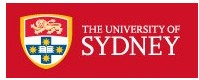 The University of Sydney Faculty of Agriculture Food and Natural Resources