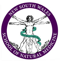 NSW School of Natural Medicine - Education Directory