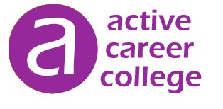 Active Career College - Education Directory