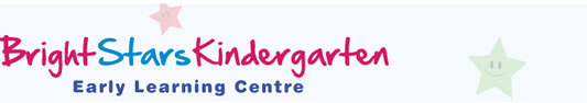 Bright Stars Kindergarten - Education Directory