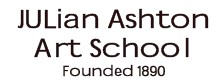 The Julian Ashton Art School - Education Directory