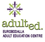 Eurobodalla Adult Education Centre
