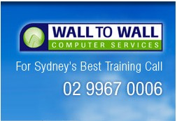 Wall To Wall Computer Services