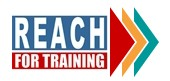 REACH for Training  - Education Directory