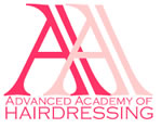 Advanced Academy of Hairdressing - Education Directory