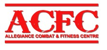Allegiance Combat  Fitness Centre - Education Directory