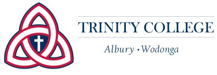Trinity Anglican College - Education Directory
