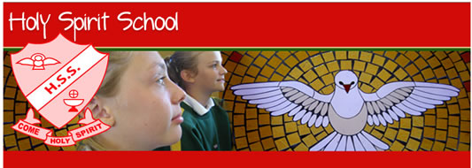 Holy Spirit School Lavington - Education Directory