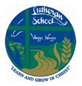 Lutheran Primary School Wagga Wagga - Education Directory