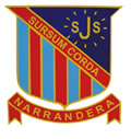 St Joseph's Primary School  Narrandera