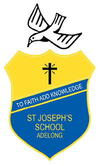 St Joseph's School Adelong  - Education Directory