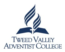 Tweed Valley College - Education Directory