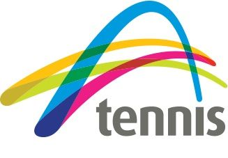 Bundaberg Tennis Academy - Education Directory