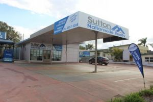 Sutton Nationwide Realty - Education Directory