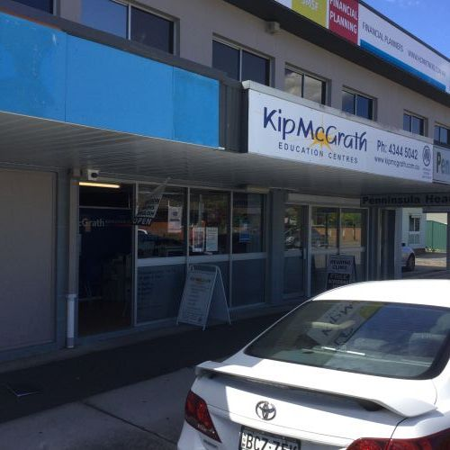 Kip McGrath Education Centres Umina Beach - Education Directory