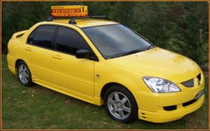 Gosford Driving School - Education Directory