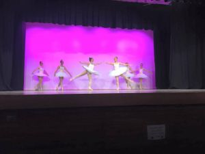 Creative Edge Dance Studio - Education Directory