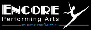 Encore Performing Arts QLD Pty Ltd - Education Directory