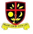 St Clare's Catholic High School - Education Directory