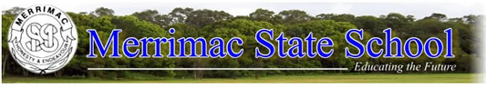 Merrimac State School - Education Directory