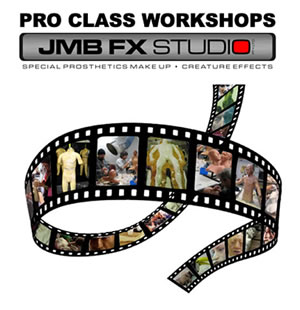 Jmb Fx Studio - Education Directory
