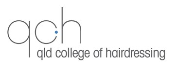 Queensland College of Hairdressing - Education Directory