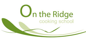 On The Ridge Cooking School - Education Directory