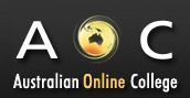 Australian Online College - Education Directory