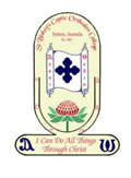 St Bishoy Coptic Orthodox College - Education Directory