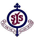St Joseph's Central School Oberon - Education Directory